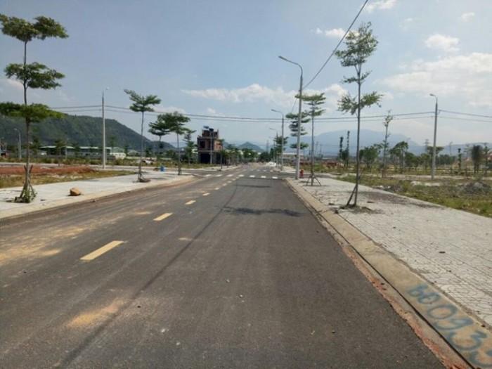 Thanh lý một số lô đất Hòa Khánh, Liên Chiểu chỉ từ 500 triệu. Ngân hàng hỗ trợ 70%.