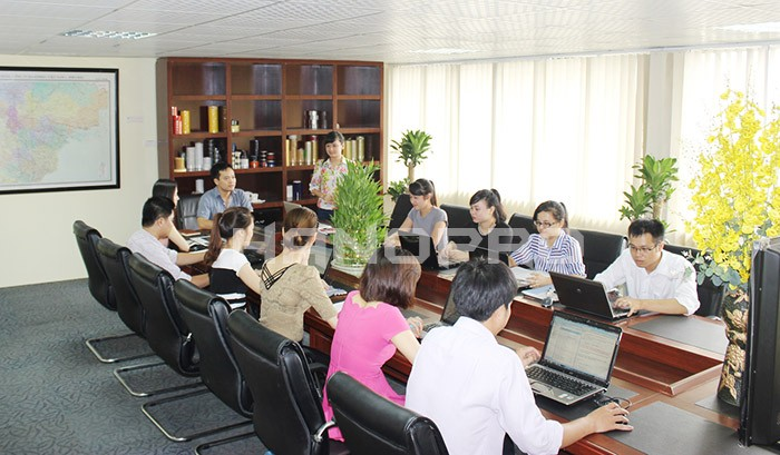 Cho Thuê văn phòng 25m2 45m2 và 65m2 tại mặt phố Yên Lãng