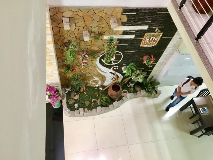 Bán Nhà 3 Tầng Đường Phạm Phú Tiết – Khuê Trung – Cẩm Lệ