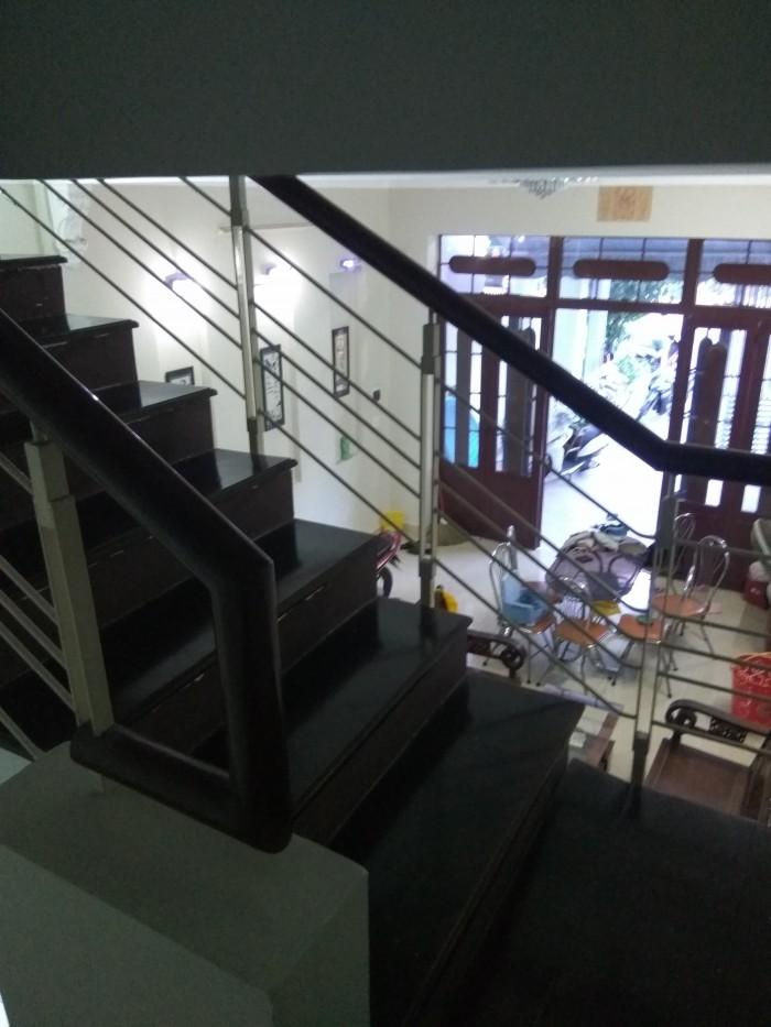 Bán Nhà MT Đường Huỳnh Tấn Phát, Khuê Trung, Cẩm Lệ,  Đn