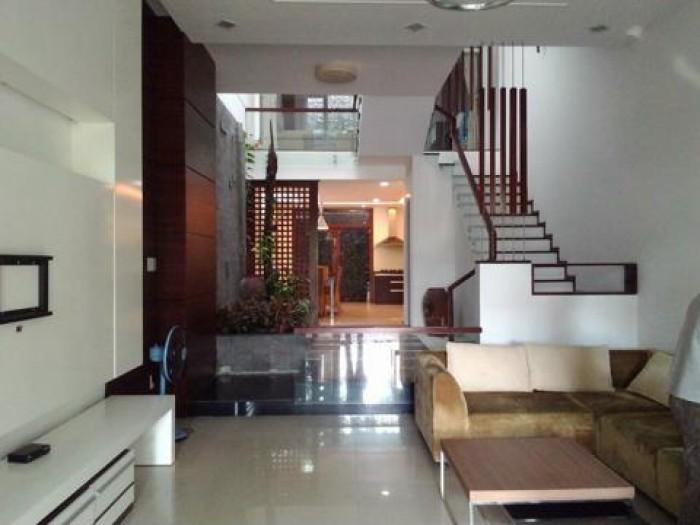 Bán Nhà Đẹp MT 2 Tầng 2 Mê Đường Nguyễn Hữu Dật-Hòa Cường Bắc-Hải Châu-Đn