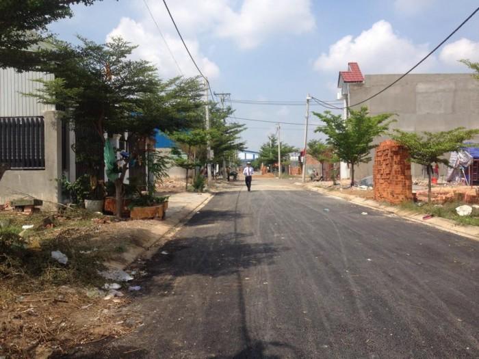 Cần bán nhanh đất cạnh Chùa Long Châu (cầu Quan) dân cư đông