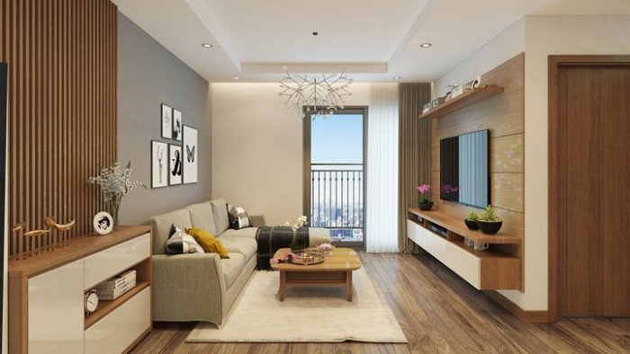 Mua căn hộ đón Apec, cho thuê giá cao, nhận ngay voucher 30 triệu.