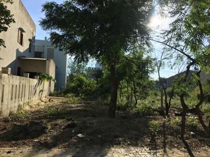 Cần bán lô đất khu Tân Trà, Đường Kim Đồng, Ngũ Hành Sơn, Đà Nẵng