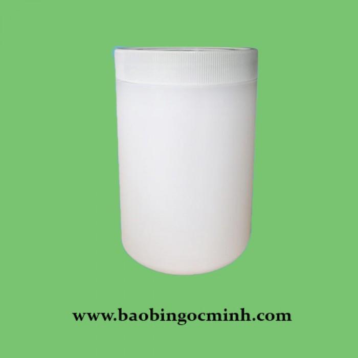 Chai nhựa hdpe 1 lít , chai nhựa 500 ml giá rẻ