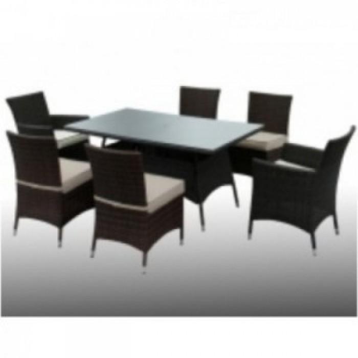 Cần thanh lý bộ bàn bàn ăn giá rẻ2