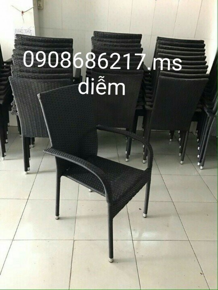 Cần thanh 100 ghế tồn kho giá rẻ nhất1