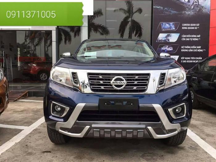 Bán xe Bán tải NAVARA giá tốt nhất tại Quảng Bình liên hệ Đức
