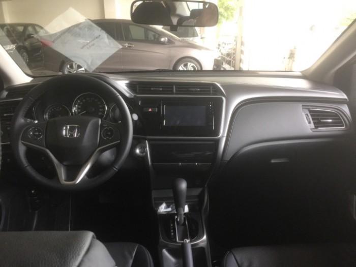 Honda Khác Số tự động Động cơ Xăng