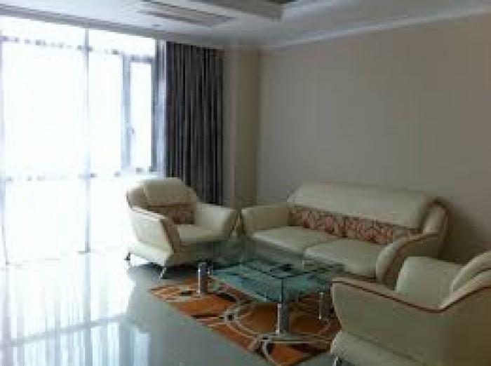 Cần bán CHCC An Phu, Quan 6 , Diện tích: 92 m2, 3 pn, 2 wc