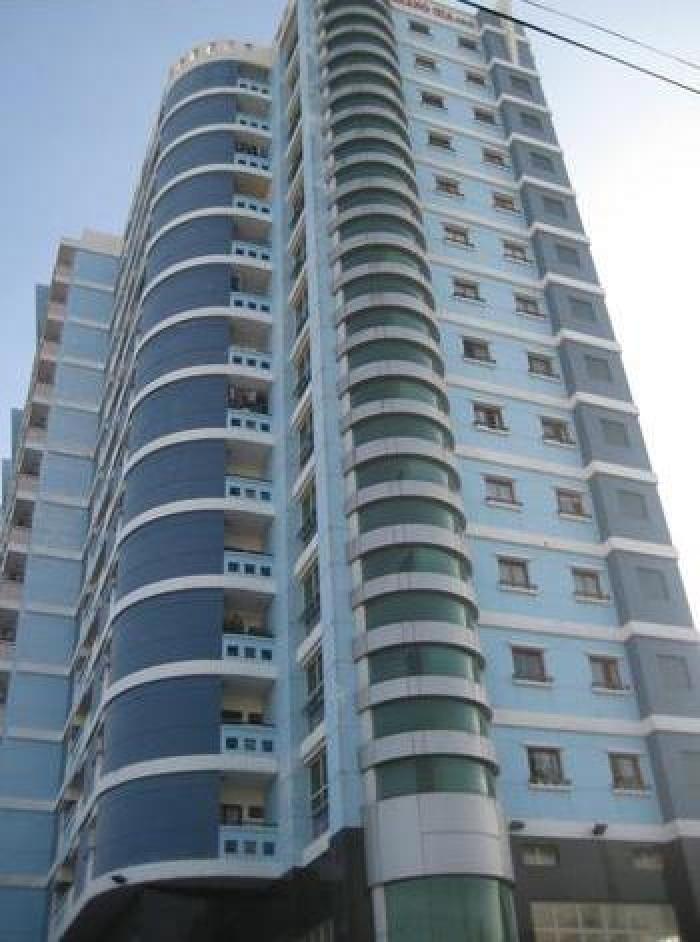 Cần bán căn hộ Khang Phú, Q.Tân Phú, Dt : 74m2, 2PN, 2 wc