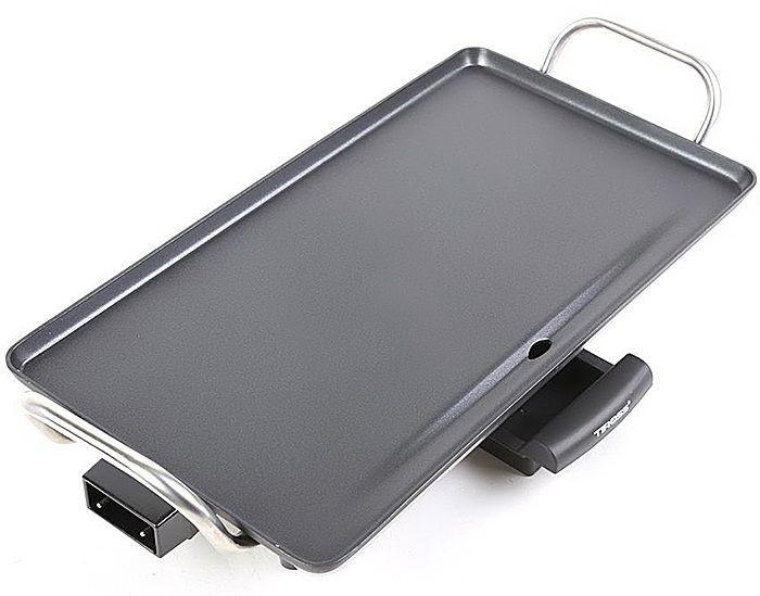 Bếp nướng điện không khói hiện tại Tiross TS966 hàng chính hãng giá tốt0