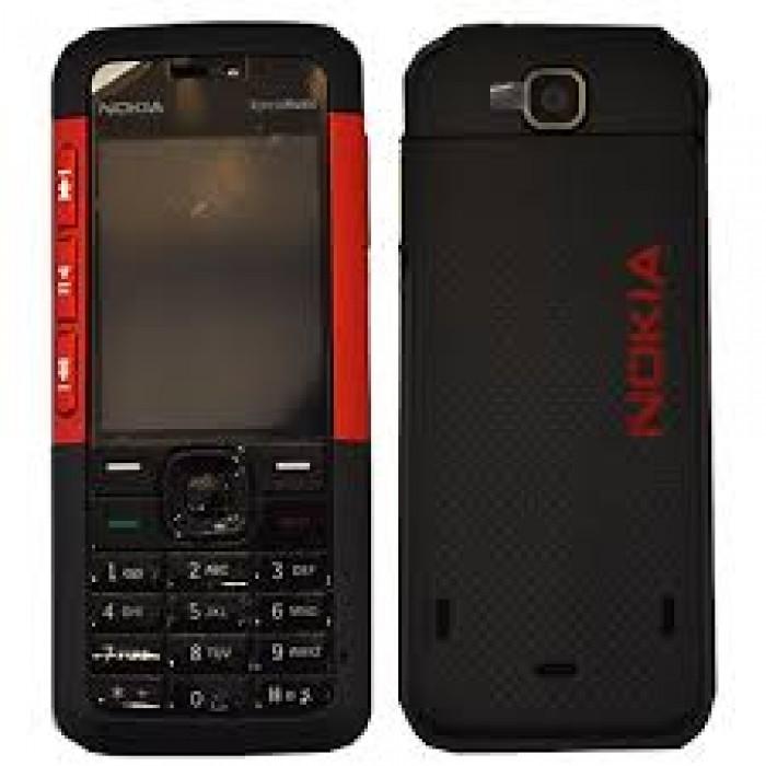 Nokia 5310 XpressMussic