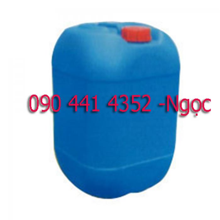 Can nhựa 20lít, 30lít giá rẻ , giá khuyến mãi cạnh tranh . Can nhựa đựng hóa chất , axít an toàn