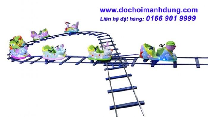 Xe lửa Số 811