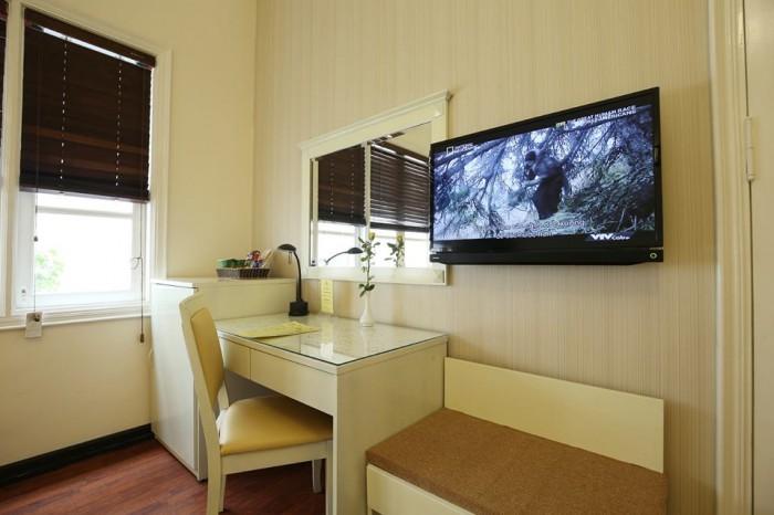 Bán khách sạn mặt phố Hàng Bún Ba Đình, 240m2 7 tầng mặt tiền 7,5m