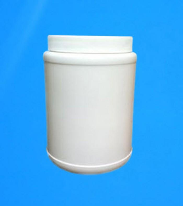 Chai nhựa 1 lít, chai nhựa 500ml,chai nhựa HDPE