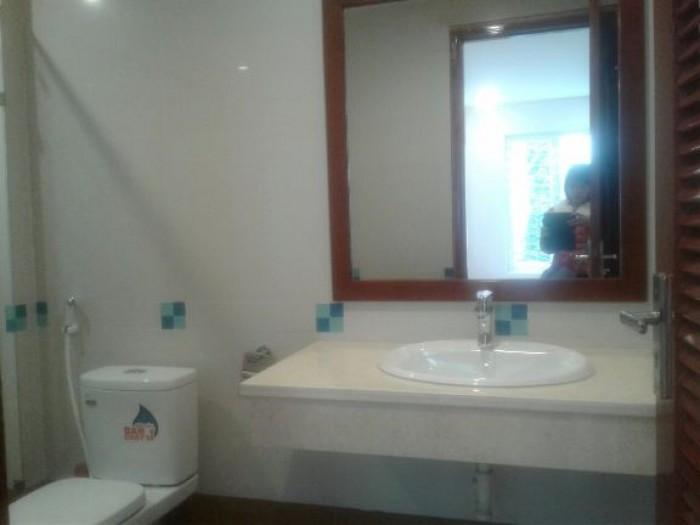 Bán Nhà Ngõ 168 Kim Giang-Thanh Xuân ( 42m2*4T-Gác Lửng -2 Mặt Thoáng-Ô Tô Đỗ Cửa)