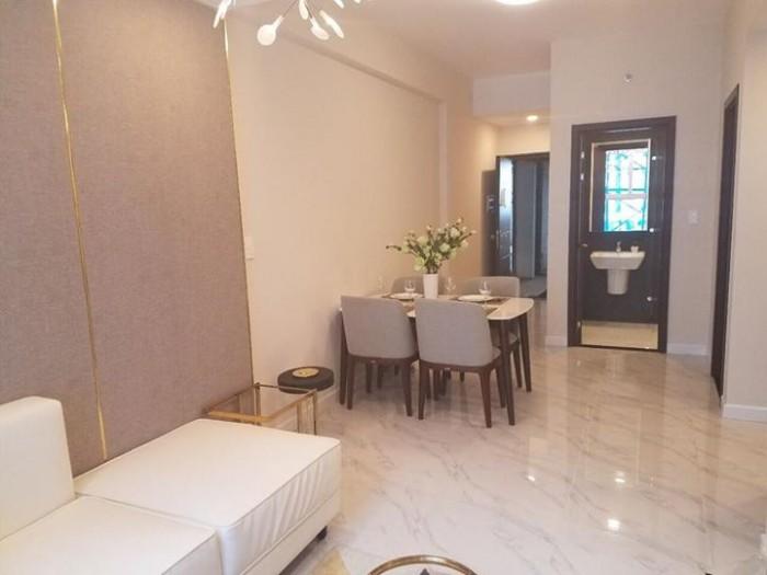 Căn Hộ 4* Luxury Residence Đl Bình Dương,Tặng 50%Nội Thất Cao Cấp