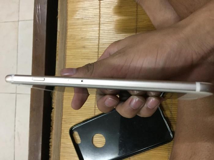 Điện thoại iphon6 plusqt 64ghi