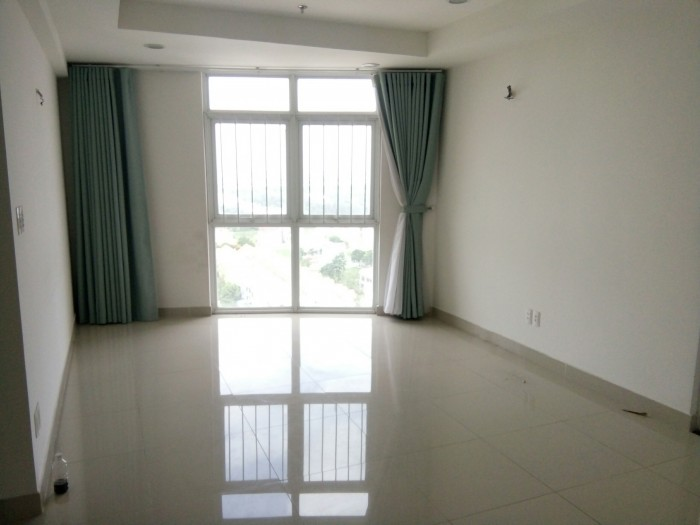 Bán căn hộ 3PN-2WC 104m2 mới 100% nhận nhà ở ngay