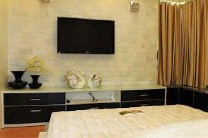 Nhà 1 Lầu 60m2 Hẻm 6m Nguyễn Cửu Phú