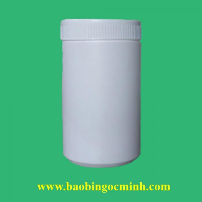 Cung cấp lọ nhựa dược phẩm 225 cc,lọ nhựa hdpe