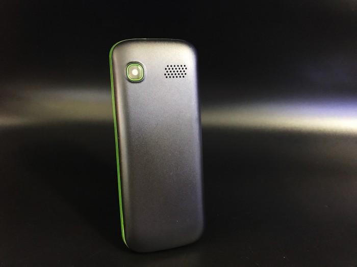 Điện thoại FPT C3 chính hãng bảo hành 12 tháng