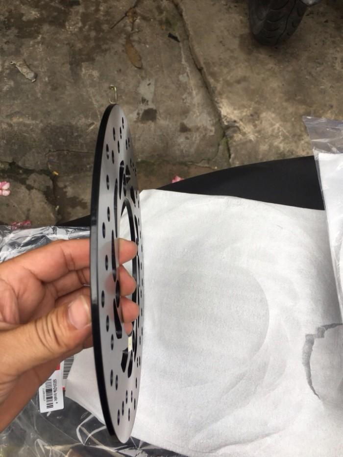 Thắng đĩa xe sh việt đủ các loại.rẻ hơn tiệm.có mới và cũ