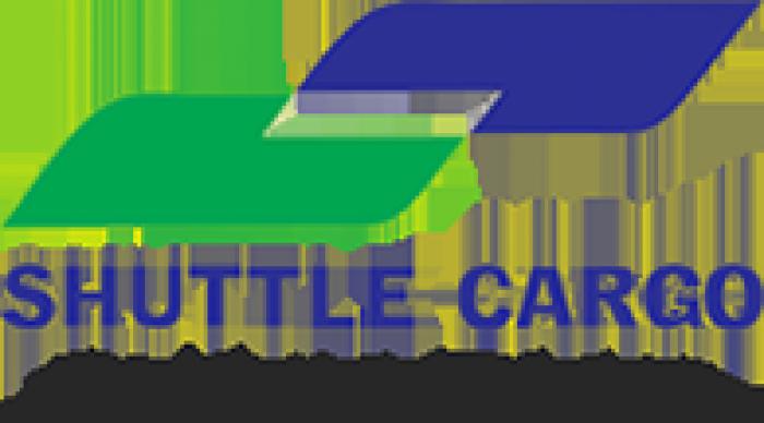 Dịch vụ khai báo hải quan và giao nhận vận tải chuyên nghiệp