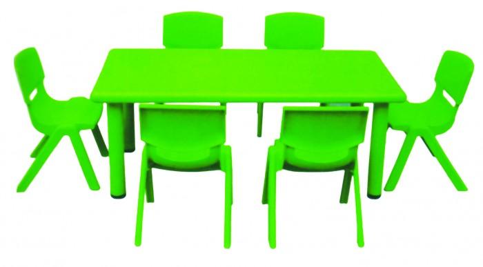 Chuyên cung cấp bàn nhựa dành cho các bé yêu.4