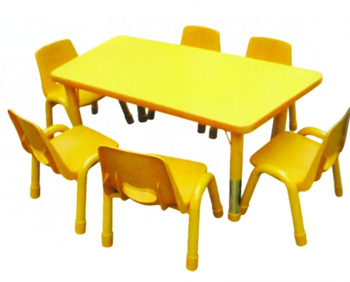 Chuyên cung cấp bàn nhựa dành cho các bé yêu.2