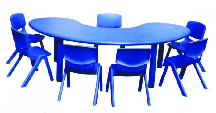 Chuyên cung cấp bàn nhựa dành cho các bé yêu.6