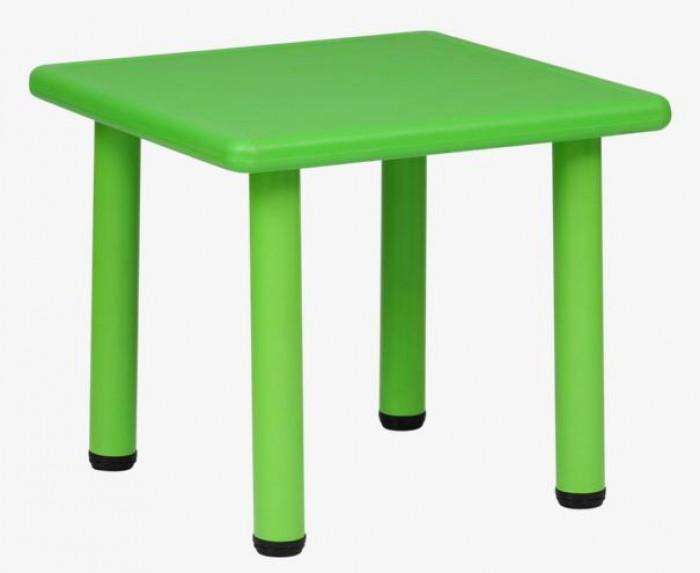Chuyên cung cấp bàn nhựa dành cho các bé yêu.1