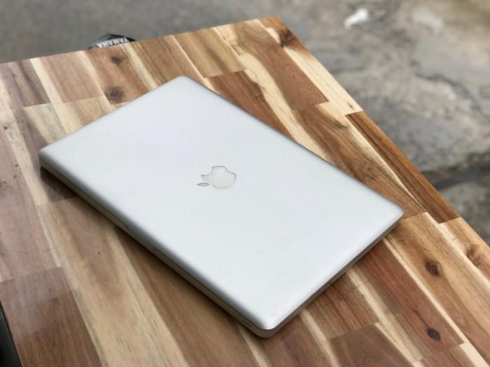 Macbook Pro A1286 15in, i7 4G 750G Vga rời Đẹp zin 100% Giá rẻ3