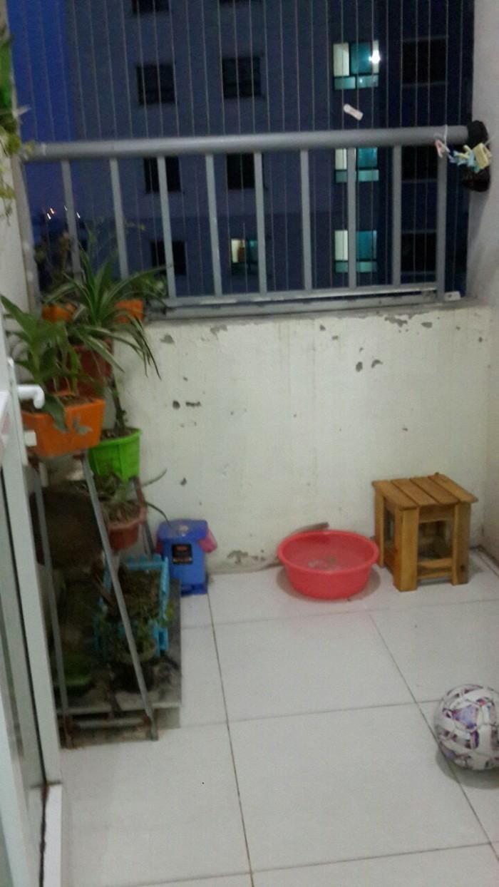 Bán căn hộ chung cư Kim Văn Kim Lũ , 73,6 m2 , 3 phòng ngủ