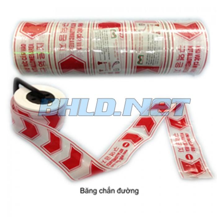 Cọc tiêu nhựa PVC