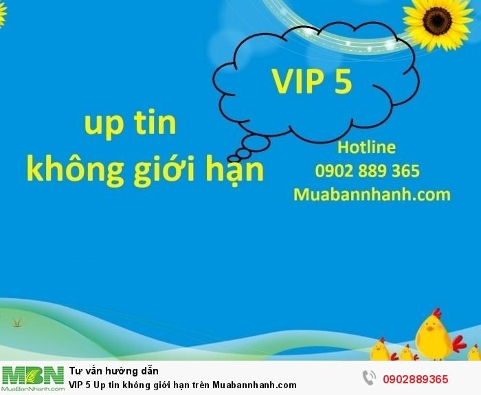 Kinh doanh Online bán hàng trên mạng  cùng MuaBanNhanh VIP 5 đăng tin không hạn chế
