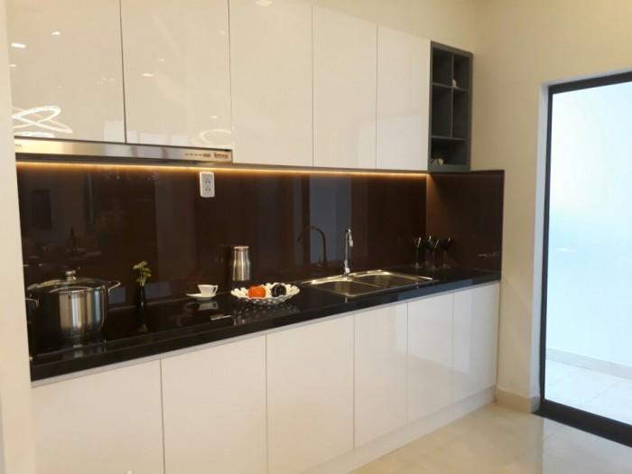 Bán căn hộ Centana Thủ Thiêm B-11-10 giá gốc chủ đầu tư