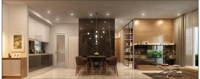 Cơ hội sở hữu 1 trong 10 căn hộ Centana Thủ Thiêm giá gốc cuối cùng đẹp nhất dự án