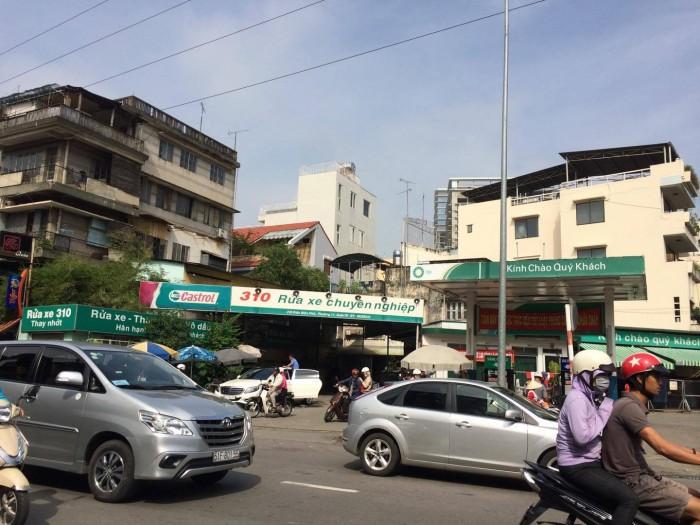 Cần bán nhà đường Lê Công Kiều - phố đồ cổ