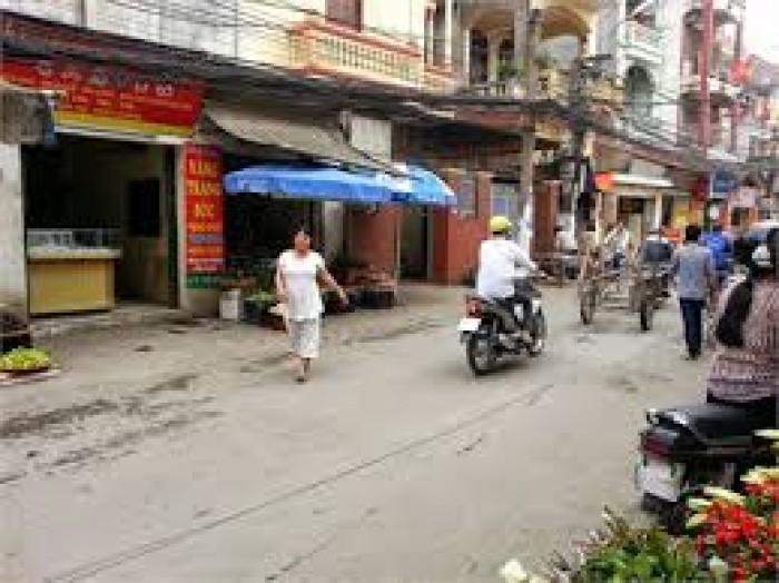 Nhà Góc 2 MT Đường Số 1, Phước Bình, Phước Long A.Q9 84m2 Gía 4.45  Tỷ
