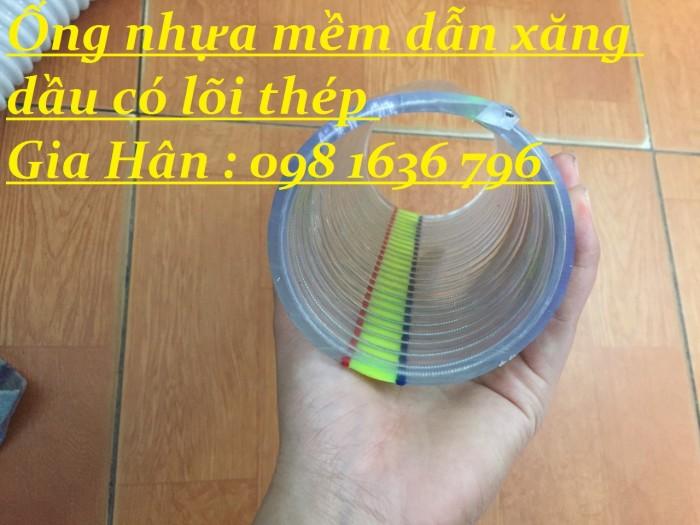 https://cdn.muabannhanh.com/asset/frontend/img/gallery/2017/10/25/59effc5518347_1508899925.jpg