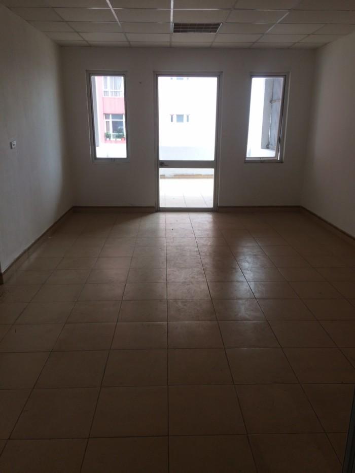 Cho thuê văn phòng 22m2 và 70m2 tại mặt phố Nguyễn Lương Bằng Đống Đa Hà Nội