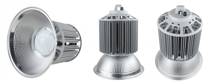 LED High Bay Light SOHETEK 300W