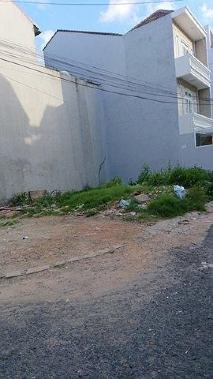 Bán nhà mặt tiền đường Nguyễn Công Trứ, phường 8 , Đà Lạt