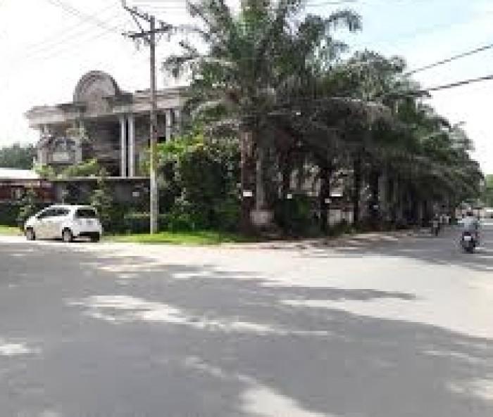 Đất nền đường Nguyễn Thị Mài, shr ,215 triệu .