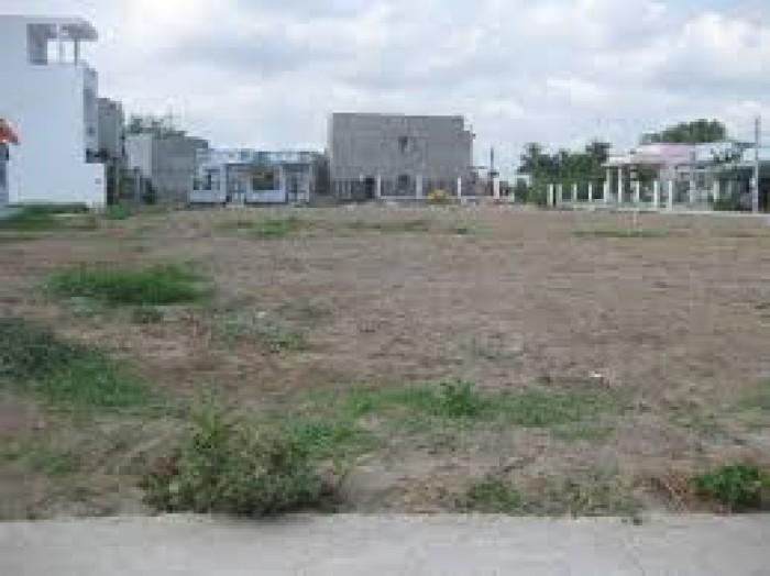 Bán Đất Xây Trọ Ngay Nhiều KCN, Hải Sơn, Vĩnh Lộc 2, Thuận Đạo, Phúc Long, SHR 420TR