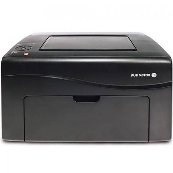 Máy In Laser Màu Fuji Xerox DocuPrint CP115w0