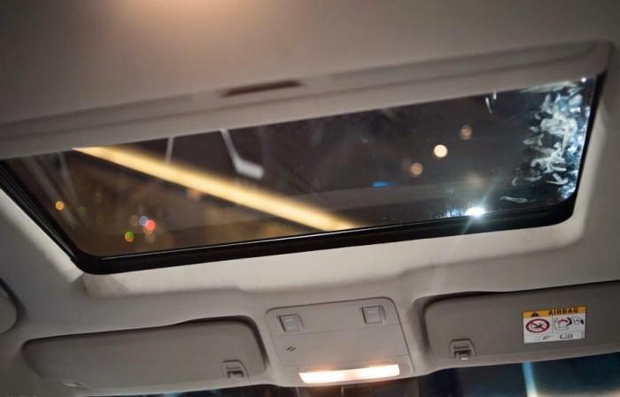 Chỉ từ 120-150Tr Nhận Ngay Xe Cruze LTZ 2017, Hổ trợ vay 80% giá trị xe.